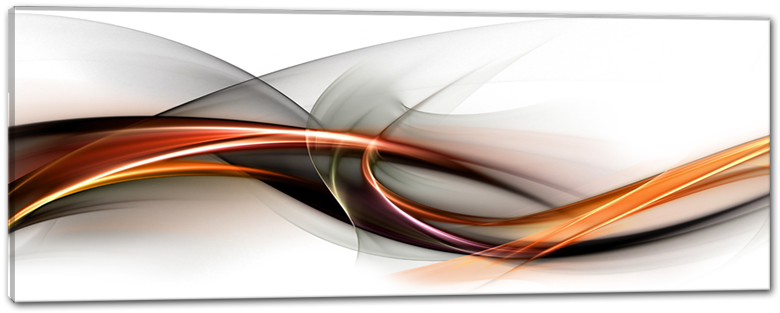 Obrazy glasspik obrazy na szkle wysoka jako r ne for Glasbilder modern art