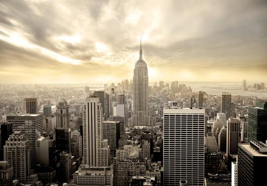 Static_manhattan_70x100